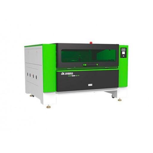 Лазерный резак Han's Laser CMA1610-Q