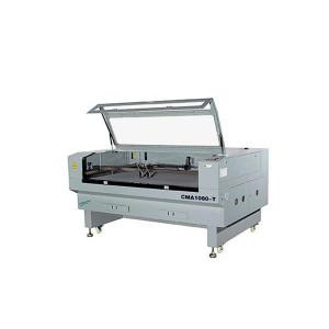 Лазерный резак Han's Laser CMA1610-T
