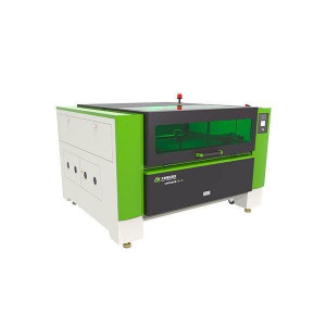Лазерный резак Han's Laser CMA1610-T-A