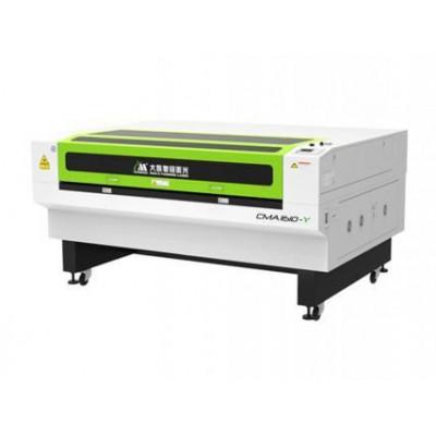 Лазерный резак Han's Laser CMA1610-Y