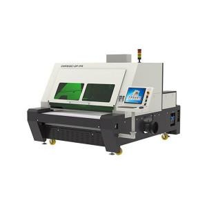 Лазерный резак Han's Laser CMA1606C-DF-FA