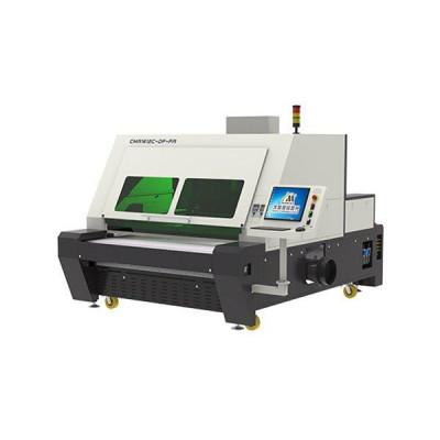Лазерный резак Han's Laser CMA1612C-DF-FA