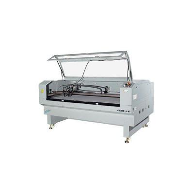 Станок лазерной резки Han's Laser CMA1810-VT