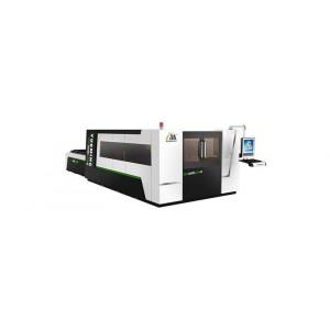 Станок лазерной резки Han's Laser CMA2040C-GH-B