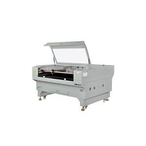 Станок лазерной резки Han's Laser CMA6040