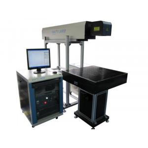 Лазерный маркер Han's Laser CO2-D200