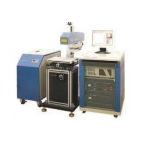 Лазерный маркер Han's Laser CO2-H30