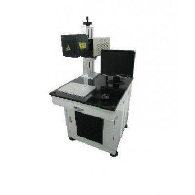 Лазерный маркер Han's Laser CO2-G10