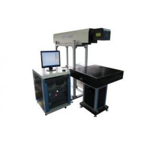 Лазерный маркер Han's Laser CO2-HANS200