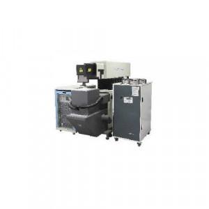 Лазерный маркер Han's Laser CO2-MP-H320i