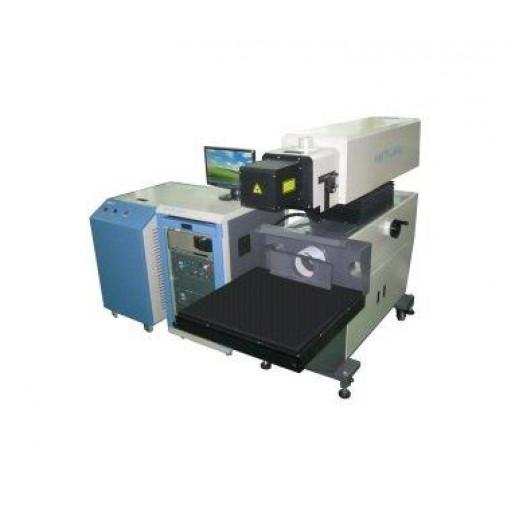 Лазерный маркер Han's Laser CO2-T300