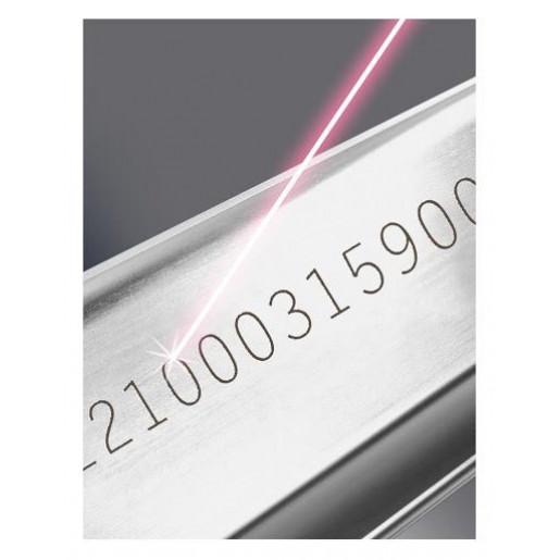 Лазерный маркер Han's Laser EP-15A