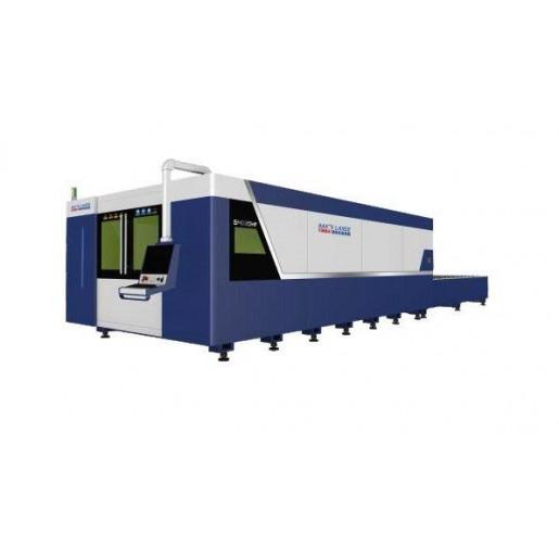 Станок лазерной резки Han's Laser G4020HF