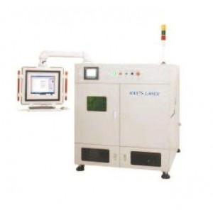 Лазерный маркер Han's Laser HDZ-PCB100