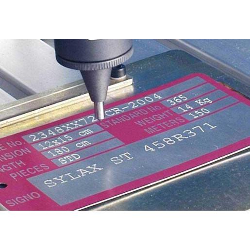 Лазерный маркер Han's Laser HDZ-PCB200