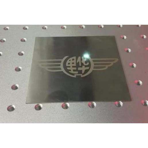 Лазерный маркер Han's Laser HDZ-SIC200