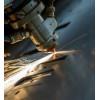 Лазерный резак Han's Laser Mach 4020