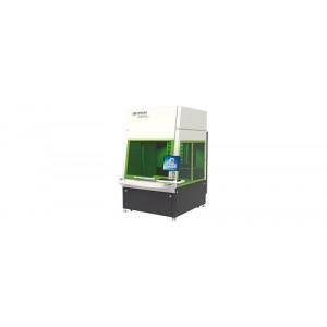 Лазерный маркер Han's Laser MC-DLG-D