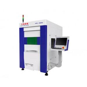 Лазерный резак Han's Laser MPS-0303L