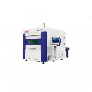 Станок лазерной резки Han's Laser MPS-1010D