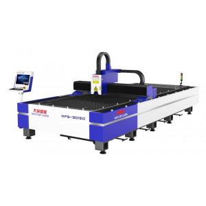 Лазерный резак Han's Laser MPS-3015D