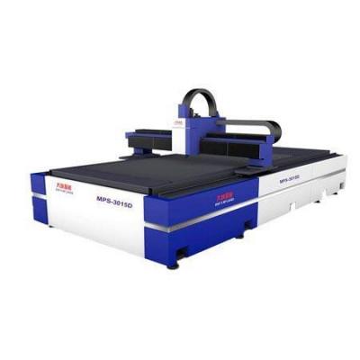 Лазерный резак Han's Laser MPS-4015D