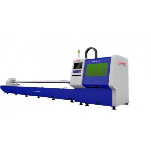 Лазерный резак Han's Laser MPS-60PT