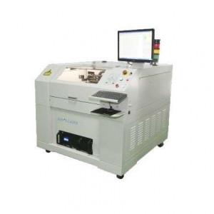 Лазерный маркер Han's Laser P5060