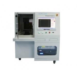 Лазерный гравер Han's Laser PHANTOM III