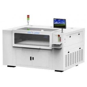 Лазерный резак Han's Laser PD1212