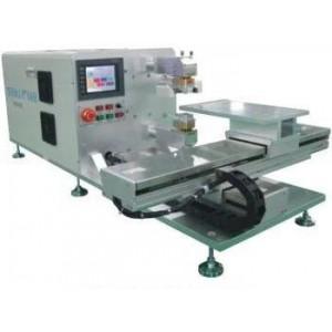 Лазерный аппарат для зачистки Han's Laser SP0402 волоконный лазер