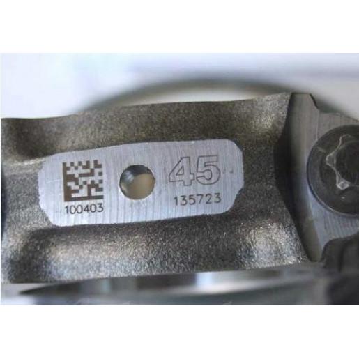 Лазерный маркер Han's Laser EP-30-THG-D