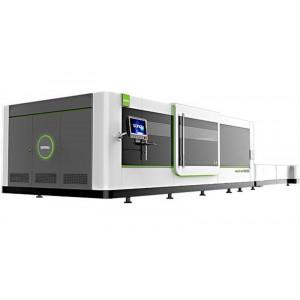 Лазерный резак Han's Laser Wind 6025