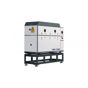 Лазерный резак Han's Laser YMF1200