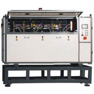 Станок лазерной резки Han's Laser YMF1800