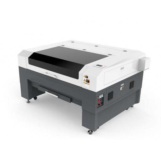 Лазерный гравер HSG HS-Z1390M