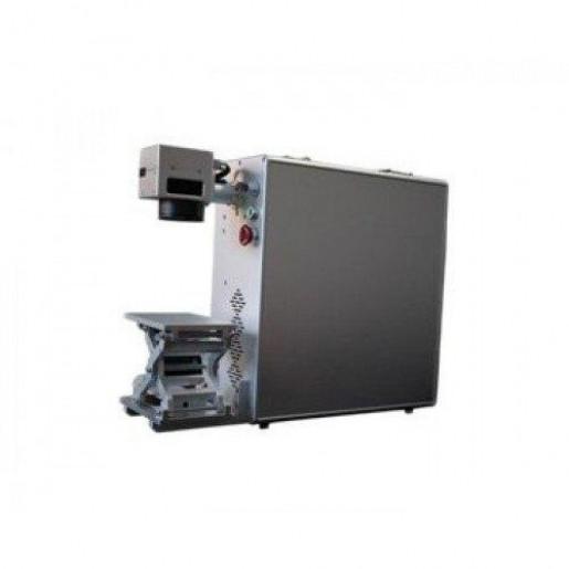 Лазерный маркер LaserSolid L20