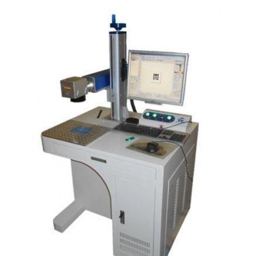 Лазерный маркер LaserSolid LM20
