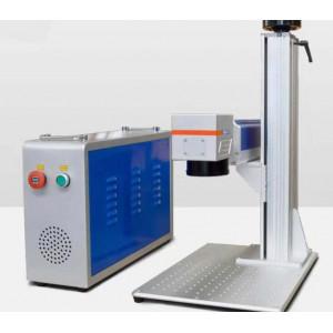 Лазерный маркер LaserSolid M20