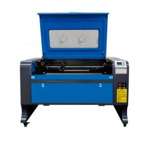 Станок лазерной гравировки LaserSolid Pro 1080 (100Вт)
