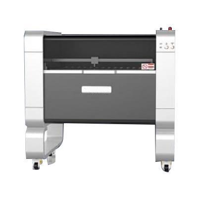 Лазерный гравер LaserSolid Pro+ 4040 (40Вт)