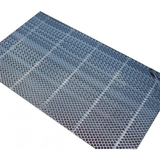 Сотовый стол для LaserSolid 1290