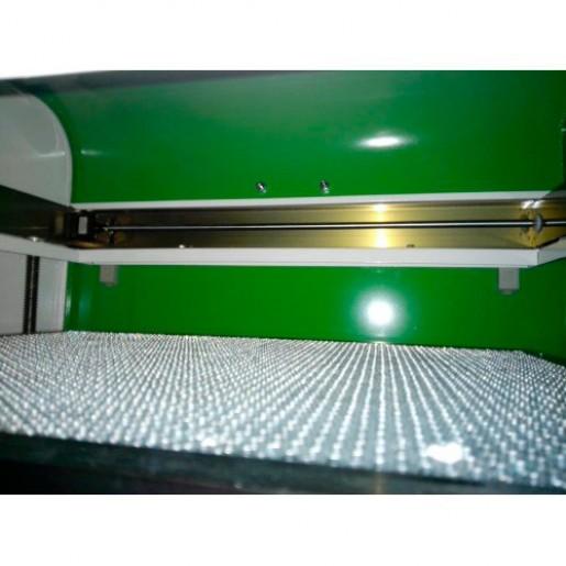 Лазерно-гравировальный станок LTT-Z6040B