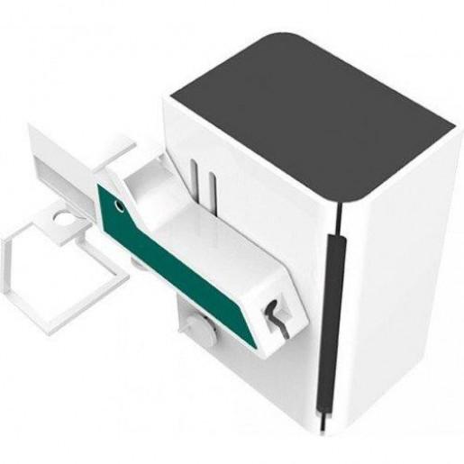 Лазерный маркер Oree Laser R-H 20 Вт