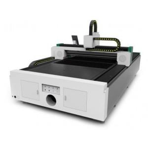 Раскройщик по металлу Oree Laser OR-F 6015