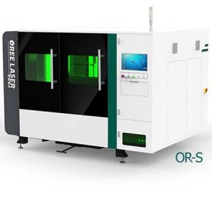 Раскройщик по металлу Oree Laser OR-S 1309