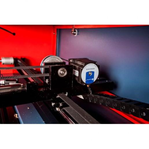 Лазерный станок с ЧПУ Raylogic 11G 1290 Максима+