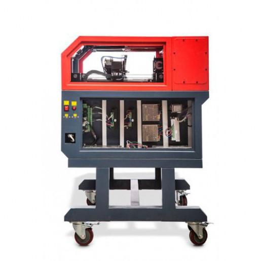 Лазерный гравер Raylogic 11G 530 Максима+