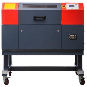 Лазерный станок гравер Raylogic 11G 690 Максима+