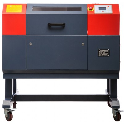 Лазерный станок гравер Raylogic 11G 690 Оптима